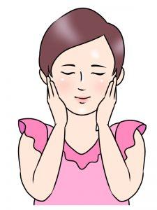 美容皮膚科のたるみ治療
